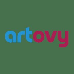 artovylogo